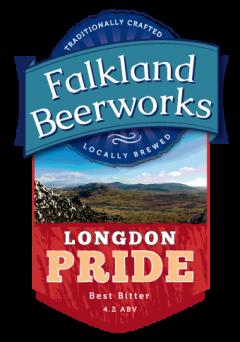 Longdon Pride-01